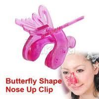 noseup3