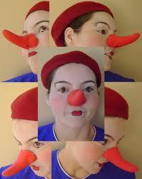noseuppalhaco