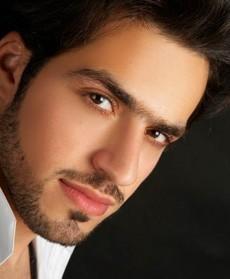 tarek_el_atrash