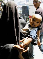niqab4