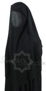 niqab7