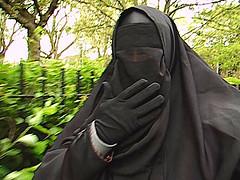 niqabgloves2