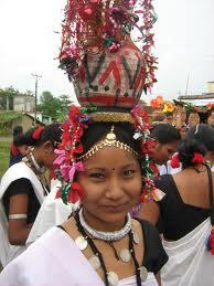 tharu2