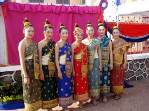 laos_women