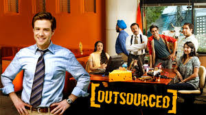 outsourced2