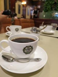 cafepaulsiat2