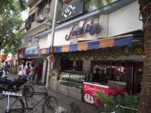 lokhandwalamarket
