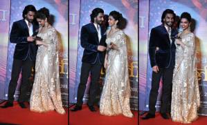 Ramleela Launch_1