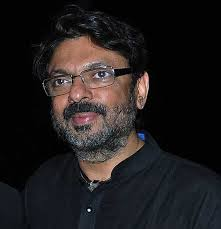 Sanjay Bhansali - O gênio do cinema indiano