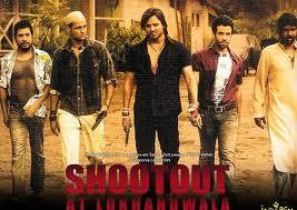 shootoutlokhandwal_1