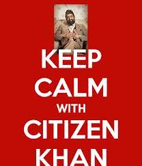 citizenkhan1