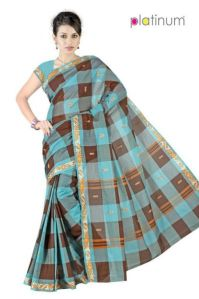 checksaree
