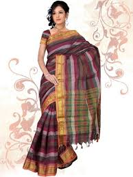 checksaree2