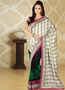 checksaree3