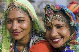 indianbeauty2