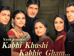 Kabhi-Khushi_9822