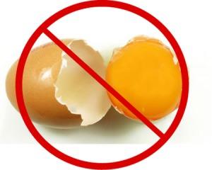 no-eggs