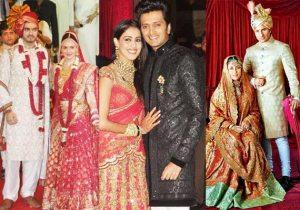 Big_Bollywood_w5810