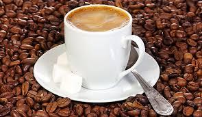 cafezinhoq