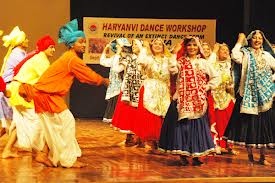 haryana2