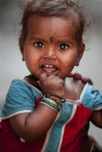 indianbaby