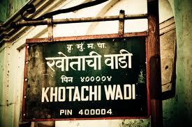 kotachi