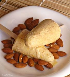 mango-kulfi-2