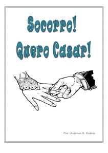 socorroquerocasar-121116134031-phpapp02-thumbnail-4