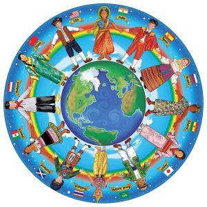 children-around-the-world