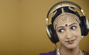 indian-music-lover