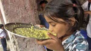 eating_india2