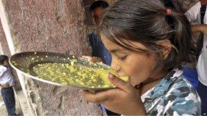 eating_india2