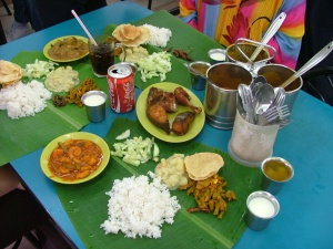 eating_india4