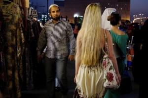 qatar_dresscode