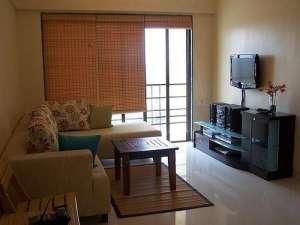 bhk-flat-for-sale-in-borivali-w-mumbai_4b301060_3
