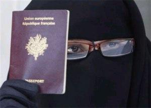 hijab_france3