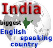india_speaks_english