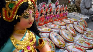 120202064428-india-idol-lakshmi-story-top