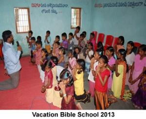 bibleschool3