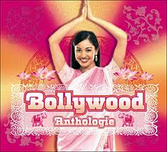 bollywoodanthology