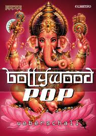 bollywoodpop