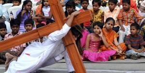 cross-india
