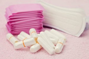 absorventes