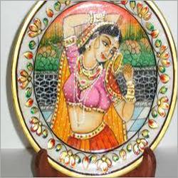Indian-Handicrafts