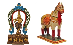 IndianHandicrafts