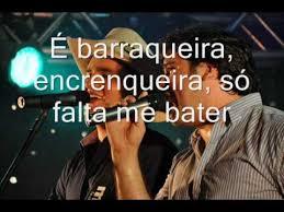 barraqueira1