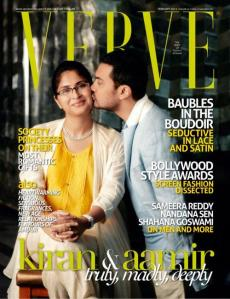 Aamir-and-Kiran-Rao-on-Verve-magazine-feb-2011