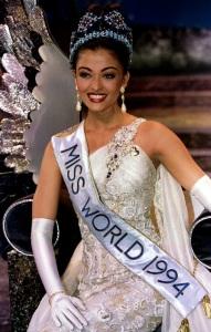 Aishwarya-Rai-at-Miss-World-1994-images