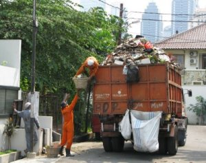 garbage-collection1