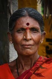 indiawoman
